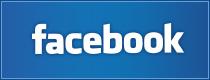 たけペット Facebook